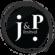 Logo Festival J&P+