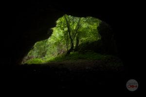 Grotta dell'Orso