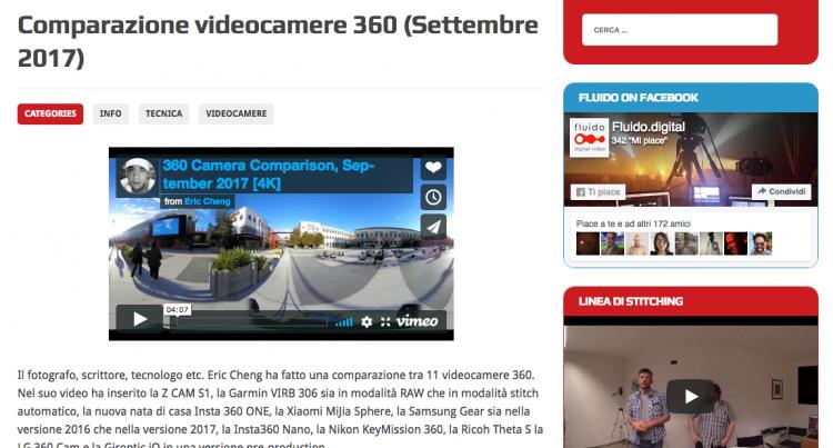 360.fluido.tv